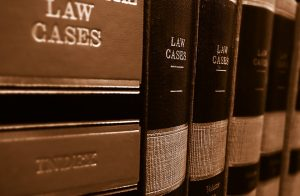 Reasons Why You Should Study a Law